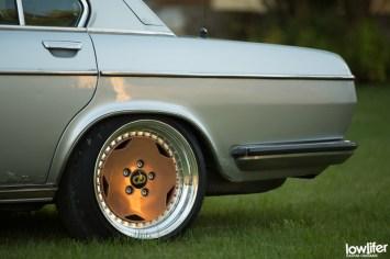 DLEDMV - BMW E3 OZ Breyton - 15