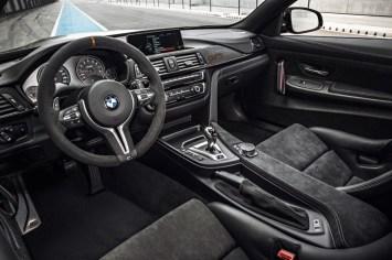 DLEDMV - BMW M4 GTS Nurb - 05