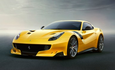 DLEDMV - Ferrari F12 TDF - 07