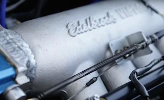 DLEDMV - Honda Civic EG Drag Grece 817 hp - 01