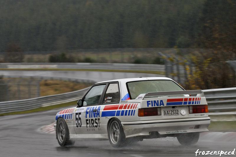 DLEDMV - Koln Ahrweiler Rally Nurb - 05