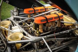 DLEDMV - Porsche 9083 Onboard Monterey - 04
