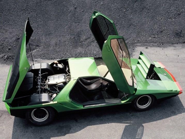 DLEDMV - Alfa Romeo Carabo - 03