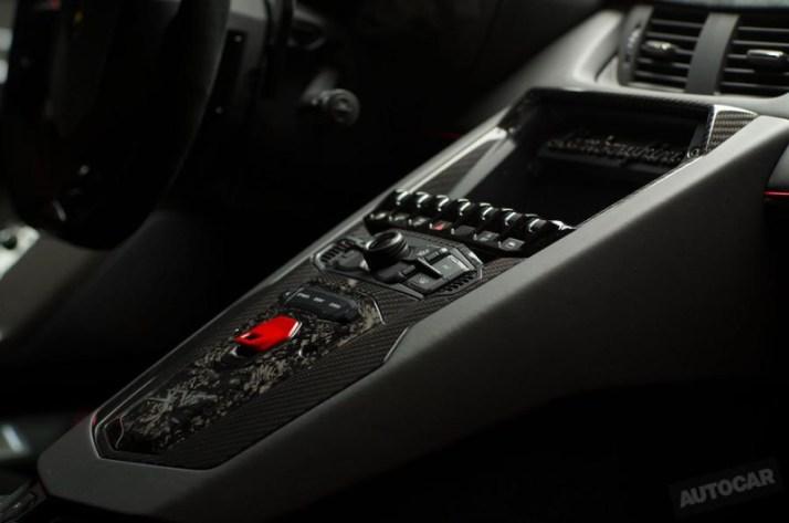 DLEDMV - Lambo Aventador SV Nurb - 08