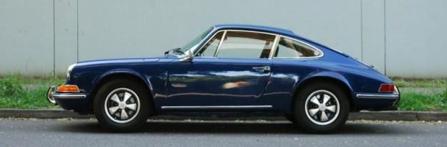 DLEDMV - Porsche 718 le retour - 02