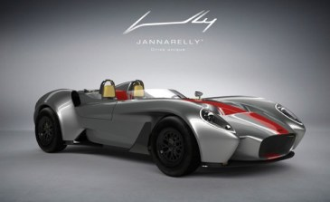 DLEDMV - Vanderhall & Jannarelly - 09
