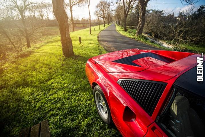 DLEDMV - Ferrari 328 gts Kevin Renard - 10