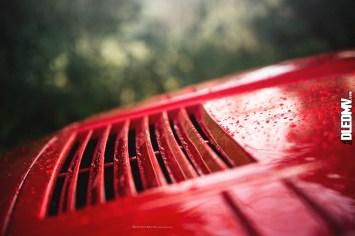 DLEDMV - Ferrari 328 gts Kevin Renard - 16