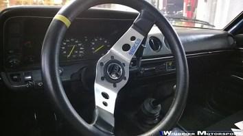 DLEDMV - Opel Ascona Blue Wingeier - 02