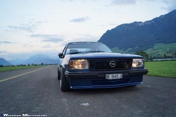 DLEDMV - Opel Ascona Blue Wingeier - 07