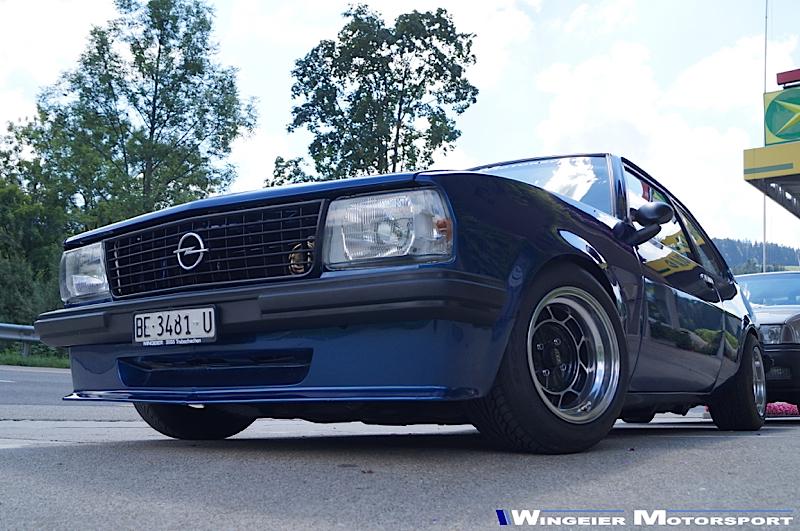 DLEDMV - Opel Ascona Blue Wingeier - 09