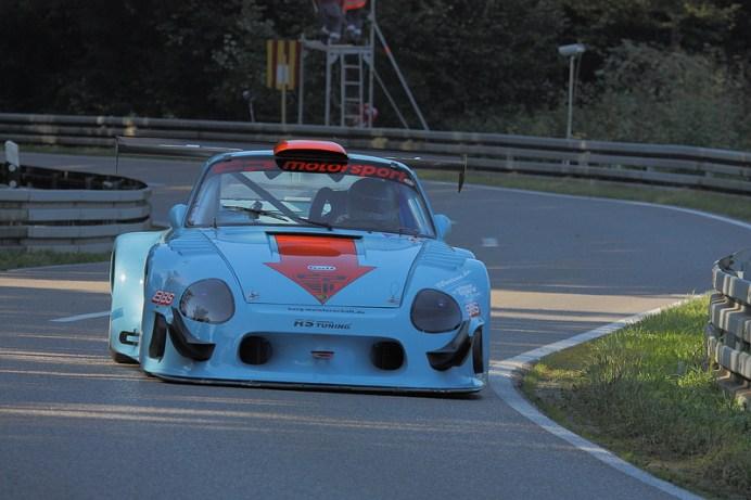DLEDMV - Porsche 935 DP2 Stolz - 05