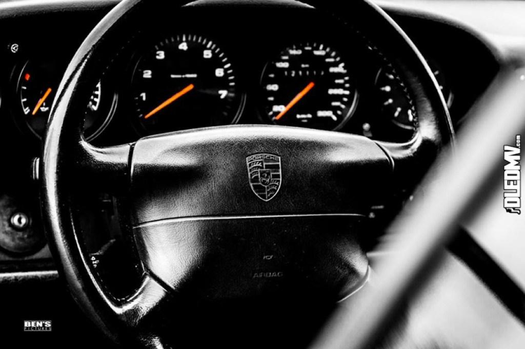 DLEDMV - Porsche 993 C2 Ben - 09