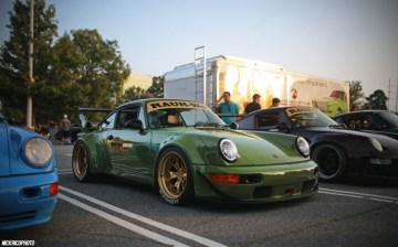DLEDMV - Porsche RWB Clermont- 07