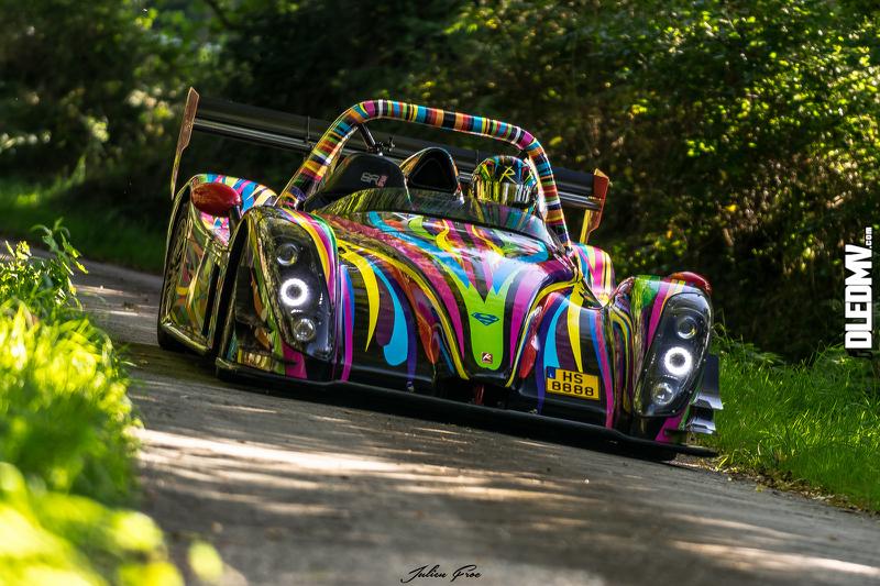 DLEDMV - Radical SR3 SL Julien Froc - 17