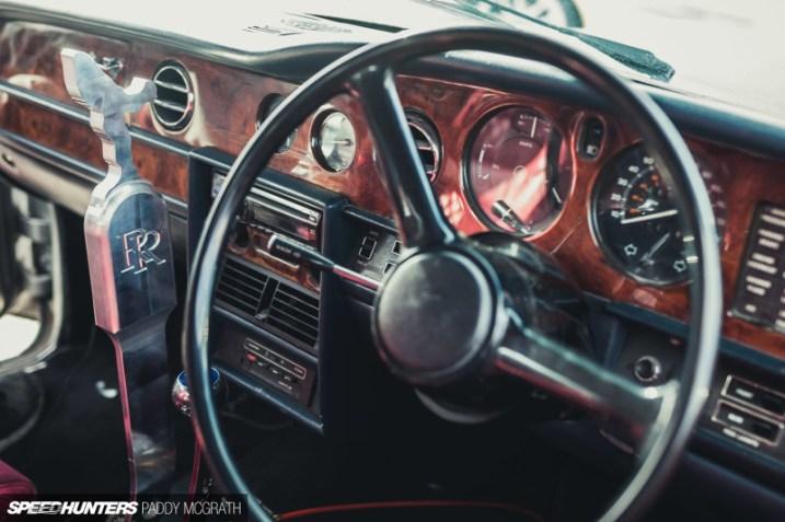 DLEDMV - Rolls Royce Drift Z Cars - 06