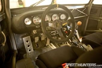 DLEDMV - VW COmbi FB1 Race Taxi - 05