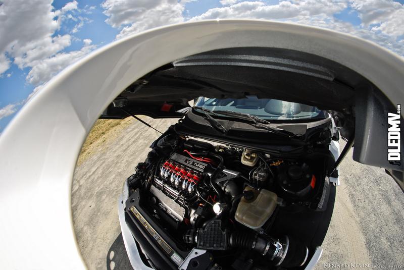 DLEDMV - Alfa GTV V6T Kevin R - 09