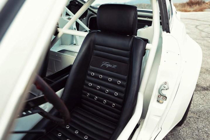 DLEDMV - Datsun 240Z Sung Kang - 18