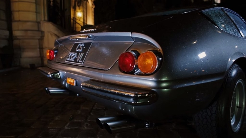 DLEDMV Daytona Artcurial 01