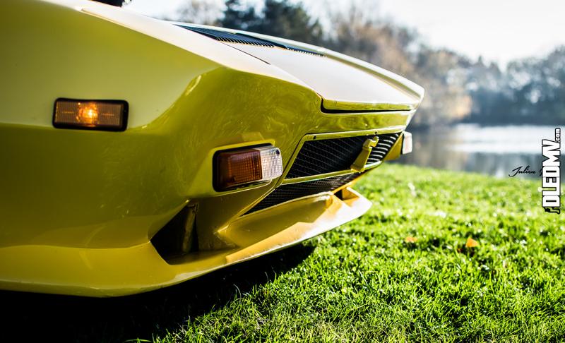 DLEDMV - De Tomaso pantera GT5S Julien F - 06