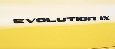 DLEDMV - Evo 9 vs Carrera S - 03