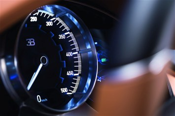 DLEDMV - Geneve 2K15 Bugatti Chiron - 05