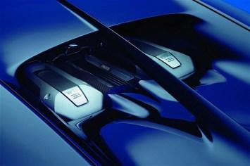 DLEDMV - Geneve 2K15 Bugatti Chiron - 15
