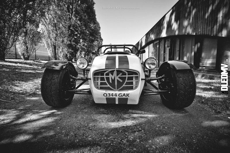 DLEDMV - Mk Indy Hayabusa Kevin - 05