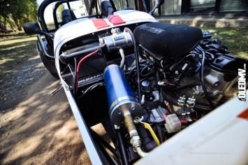 DLEDMV - Mk Indy Hayabusa Kevin - 13