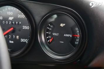 DLEDMV - Porsche 911 3.4 RSR RUF - 02