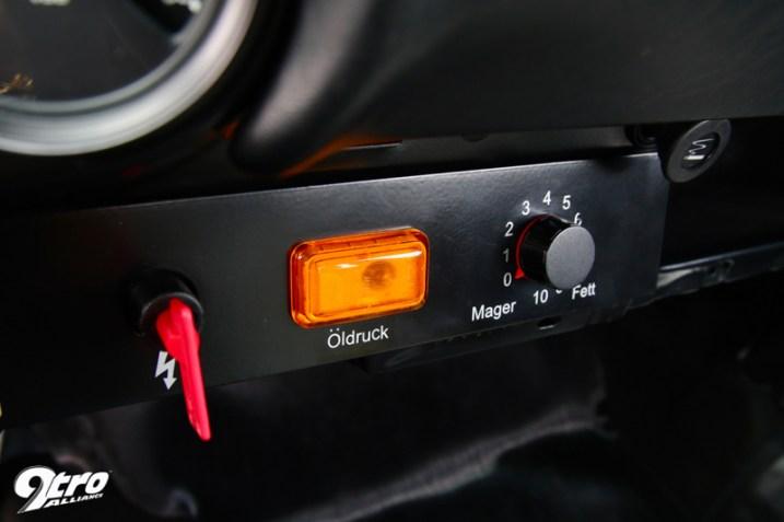 DLEDMV - Porsche 911 3.4 RSR RUF - 06