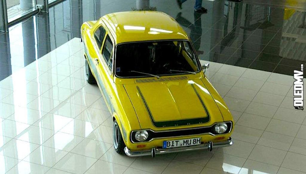 DLEDMV - Escort RS Heico - 02