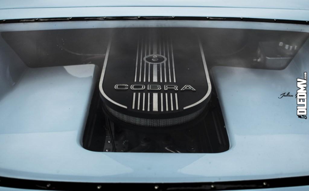 DLEDMV - Ford GT40 Julien F - 05