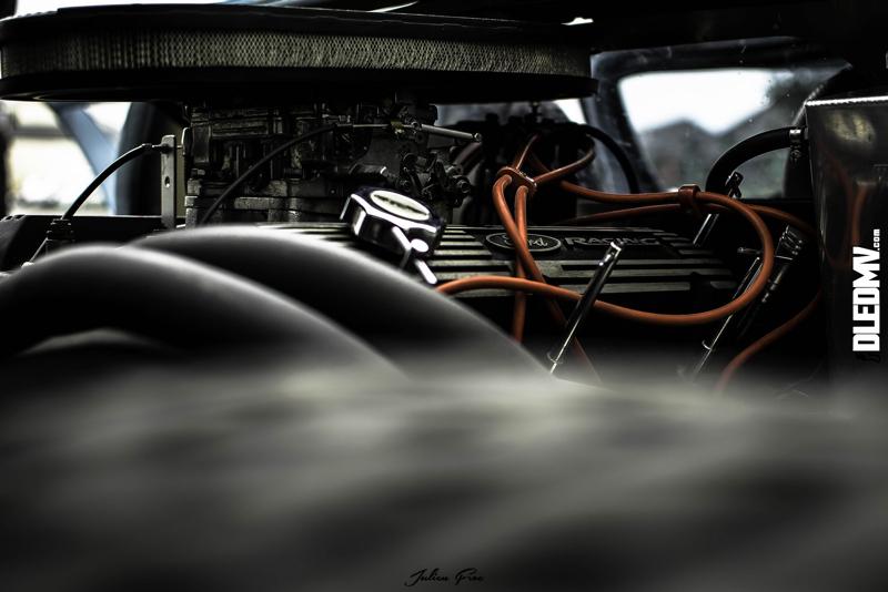 DLEDMV - Ford GT40 Julien F - 08