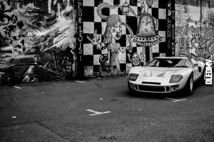 DLEDMV - Ford GT40 Julien F - 13