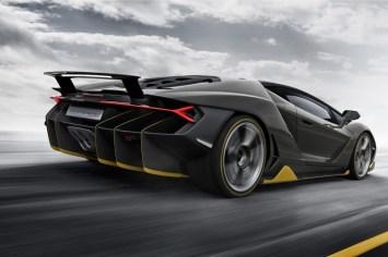DLEDMV - Geneve 2K16 Lamborghini Centenario - 07