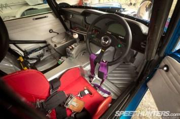DLEDMV - Honda S600 2JZ 1000+ - 04