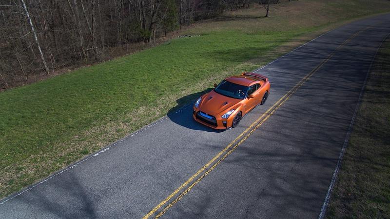 DLEDMV - Nissan GT-R Evo 2016 - 03