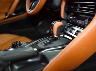 DLEDMV - Nissan GT-R Evo 2016 - 11