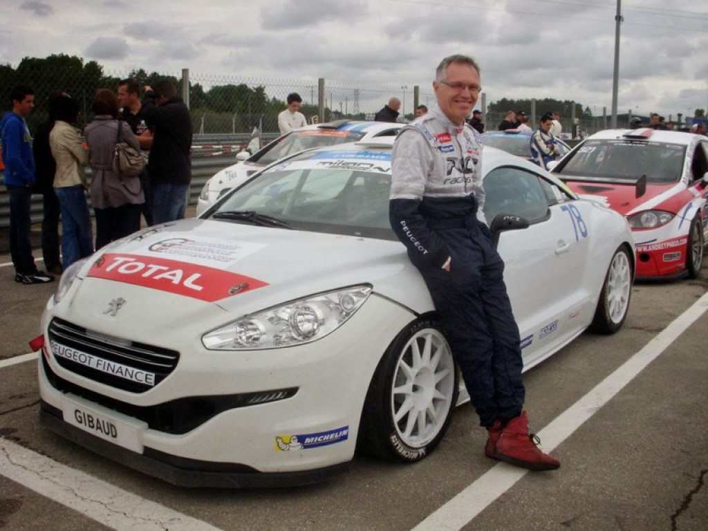 DLEDMV - Peugeot Diesel fini - 02