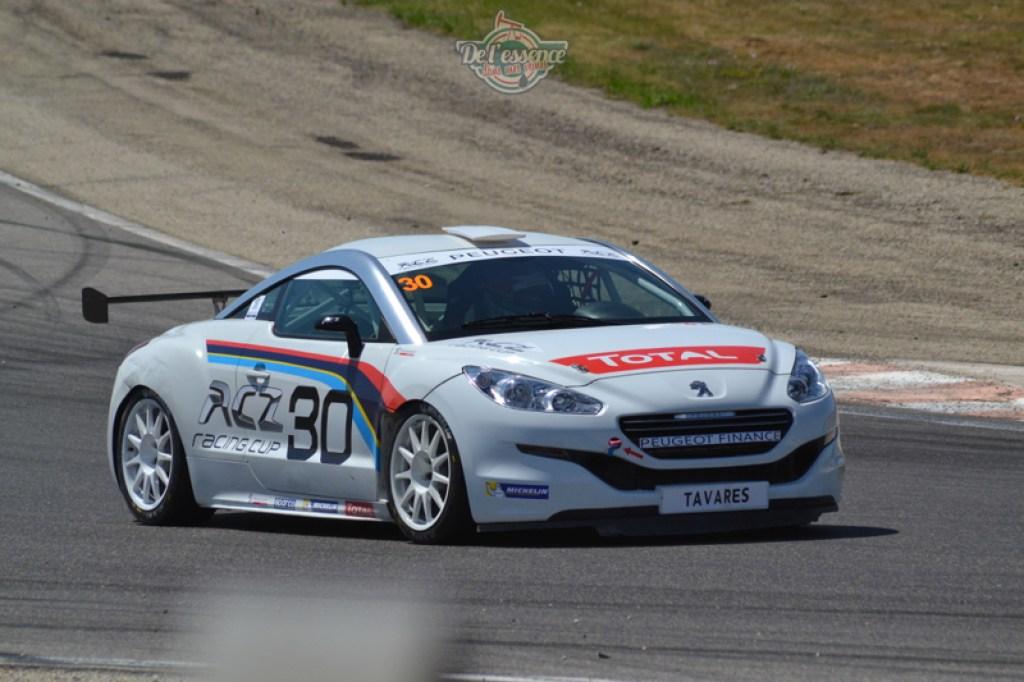 DLEDMV - Peugeot Diesel fini - 03