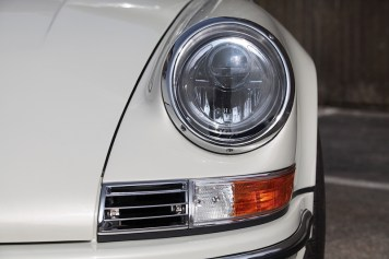DLEDMV - Porsche 911 Kaege Restomod - 06