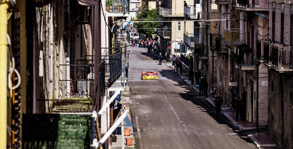 DLEDMV - Targa Florio story - 11