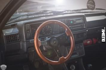 DLEDMV - VW Jetta Seb F - 03