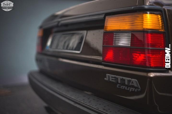 DLEDMV - VW Jetta Seb F - 06