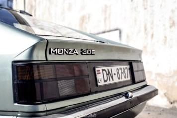 DLEDMV opel monza bbs 01