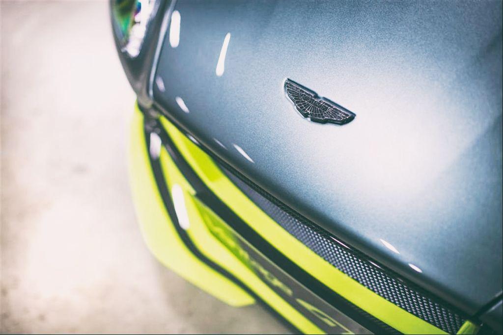DLEDMV - Aston V8 Vantage GT8 - 04