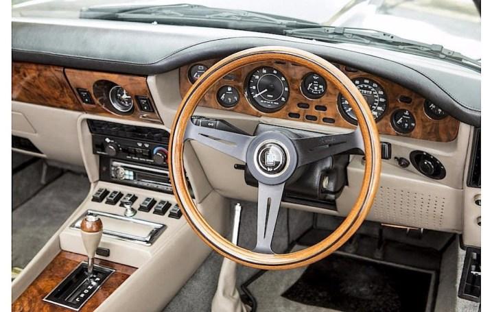 DLEDMV - Aston V8 Vantage X-Pack - 08