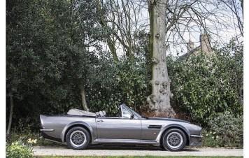 DLEDMV - Aston V8 Vantage X-Pack - 13